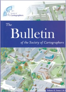 Bulletin_cover