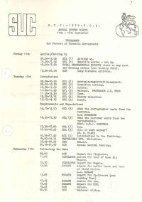 1978 Kings-1
