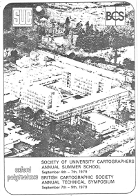 1979 Oxford