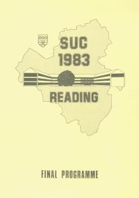 1983 Reading
