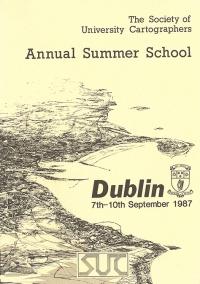 1987 Dublin