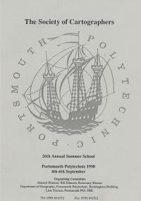 1990 Portsmouth