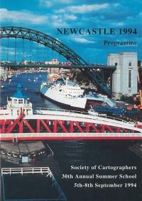 1994 Newcastle