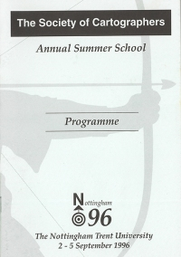 1996 Nottingham