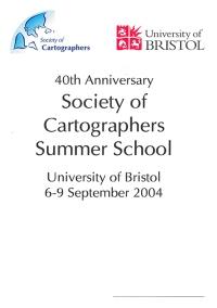 2004 Bristol