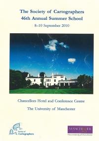 2010 Manchester