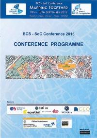 2015 SoC-BCS York