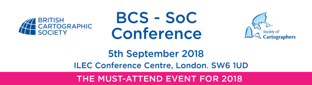 BCS-SOC 2018 Banner